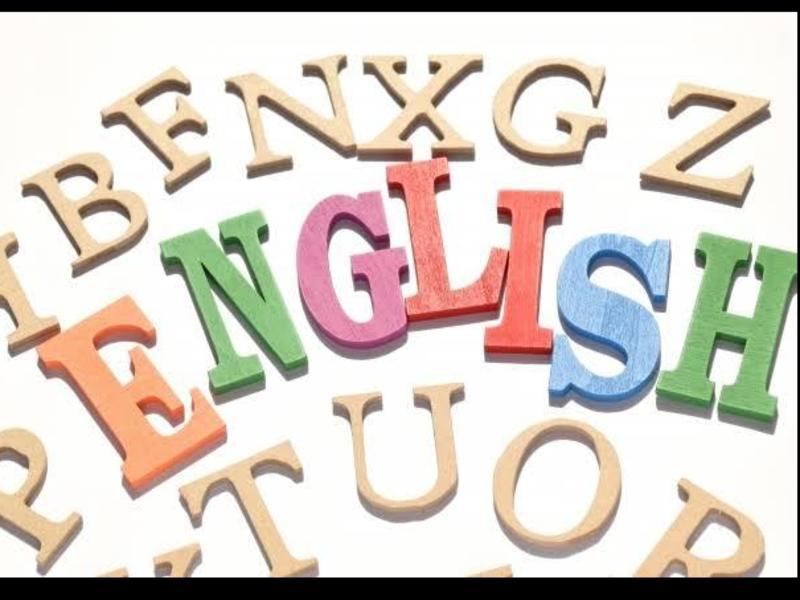 子供の英語は日本or海外?選び方のメリットデメリットを学びます♬の画像