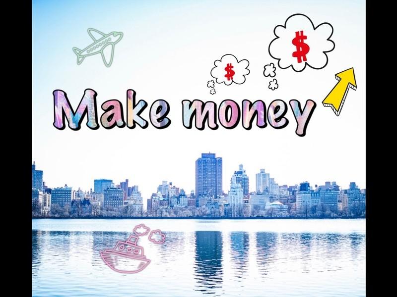 【女性限定】初心者のためのお金の勉強のはじめ方の画像