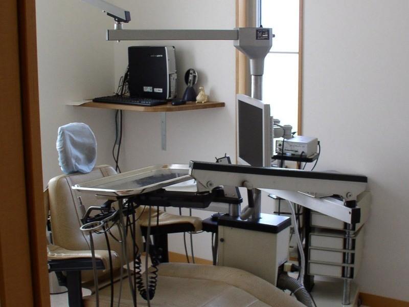 【オンライン開催】歯槽膿漏のお悩み解決勉強会 の画像