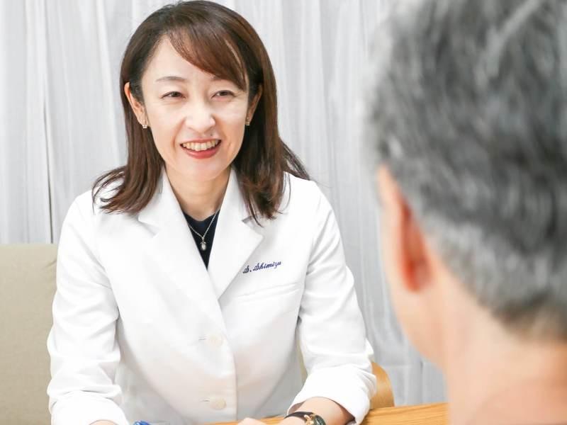 【オンラインで学ぶ食事療法】 病院管理栄養士が教える糖尿病予防の画像