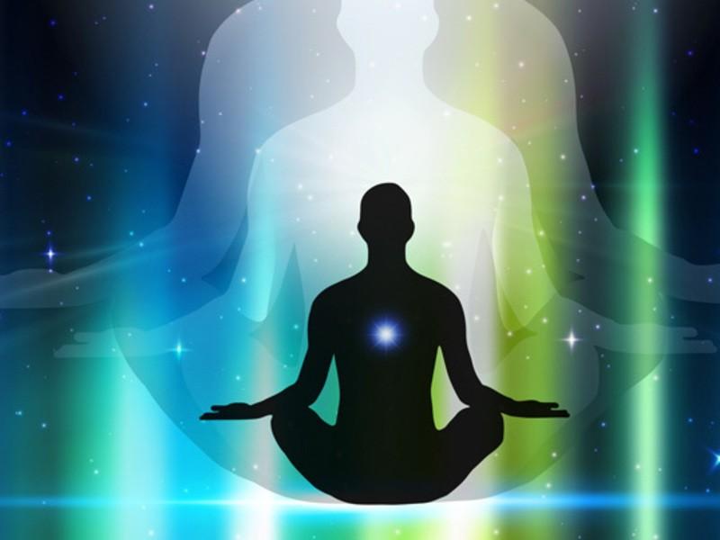 【超入門】シンプルに実践「カラーブリージング瞑想」色+呼吸法の画像