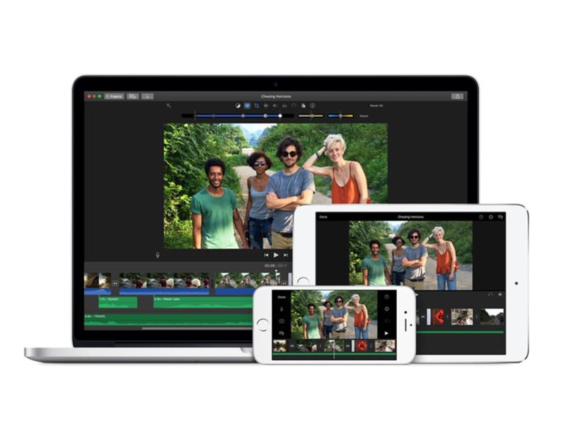「動画の始め方」を知って、効率よく動画スキルを身につけよう!の画像