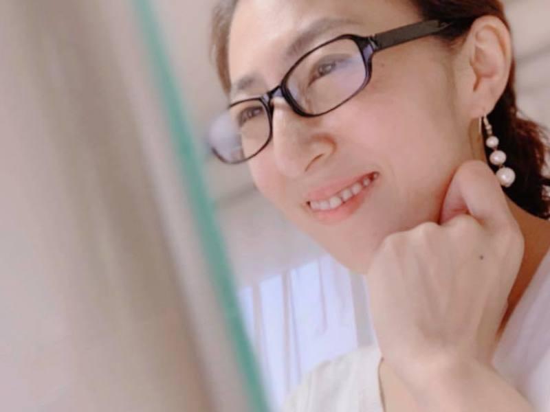 【オンライン】シニア向けスマホ教室の先生になろう スマホデビュー編の画像