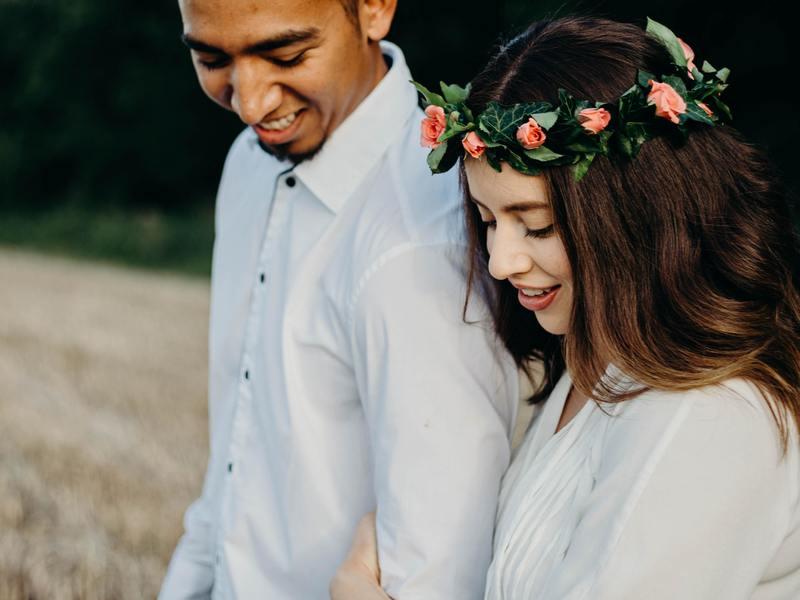 婚活後こそ幸せの分かれ道!60分で手に入れる一生の幸せの画像