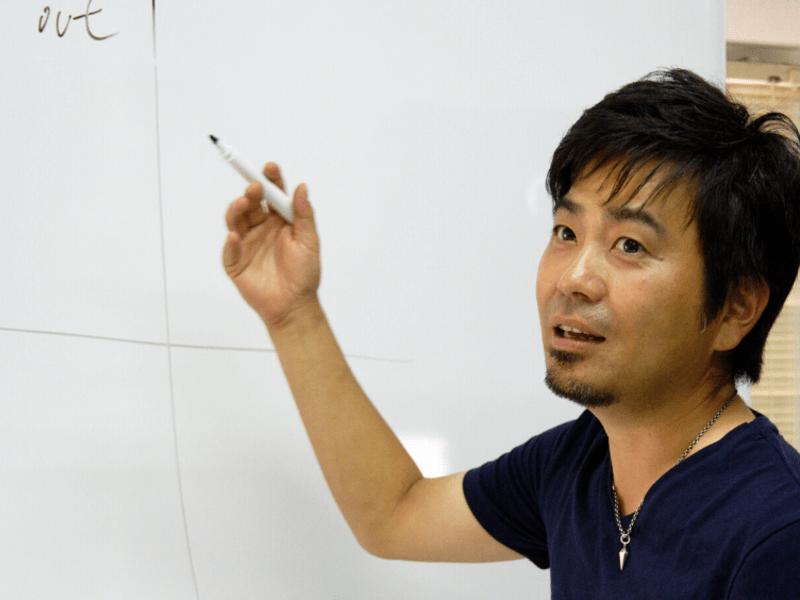 ひとり起業の為のブランド戦略導入講座の画像