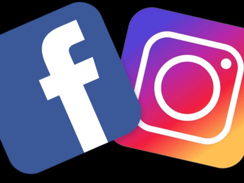 オンライン【初心者向け】フェイスブック広告インスタグラム広告勉強会の画像