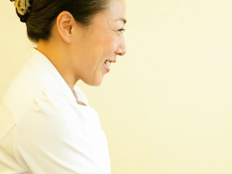 【妊活成功は骨盤にあり!】助産師が教える妊娠しやすい身体になろう!の画像