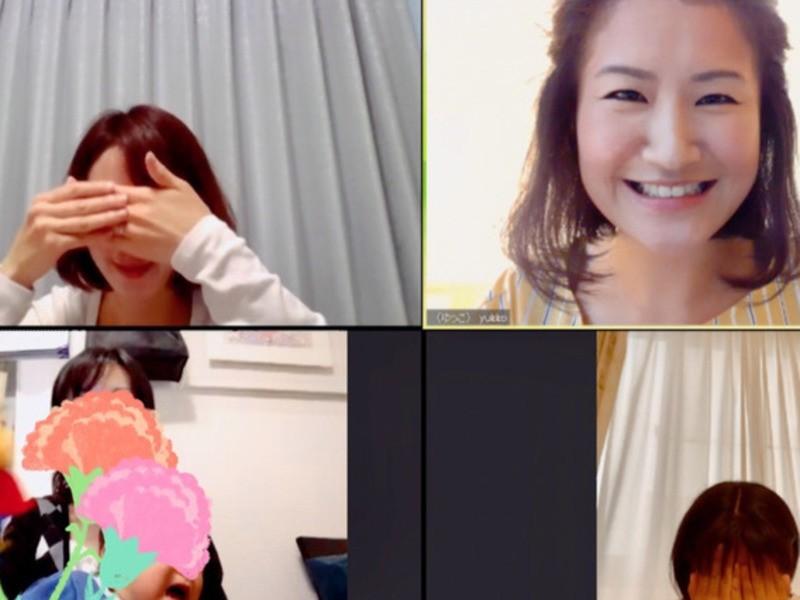 子どもの自己肯定感を育てる「マザーズコーチング」体験会の画像