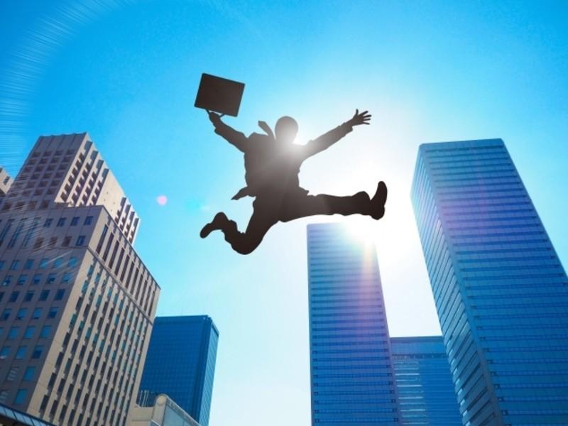 働きがいがあり生産性も高い職場を目指すリーダーのための講座:入門編の画像