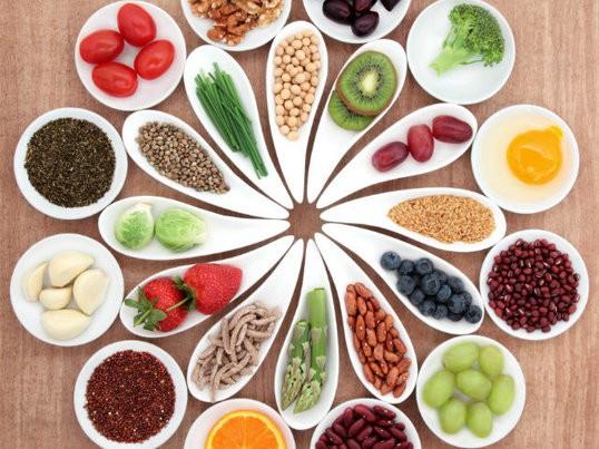 食事制限の時代は終わり!食べながら痩せる食事方法教えます!!の画像
