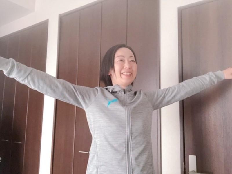 骨・筋肉・腸に効かせる!ラジオ体操第1ワンポイントレッスンの画像
