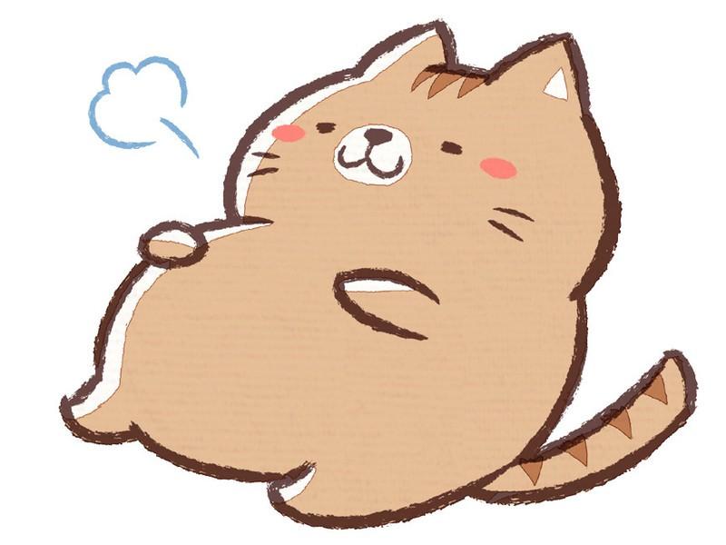 【オンライン講座】30分で分かる「肥満」の薬膳!の画像