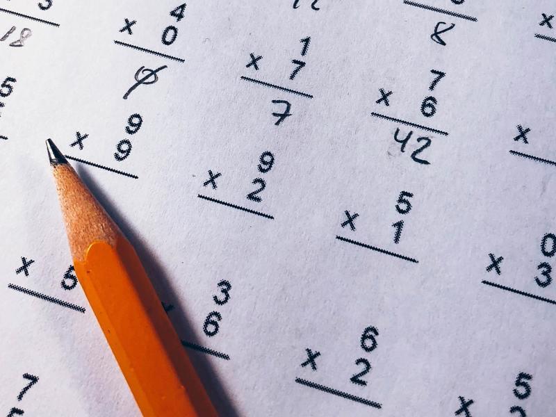【オンライン】マーケティングに役立つビジネス数学 1day講座の画像