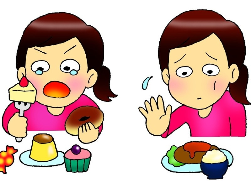 【オンライン講座】8月限定600円!30分で分かる食欲の薬膳!の画像