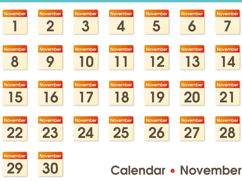 【オンライン】8月限定600円!30分で分かる薬膳「月経周期異常」の画像