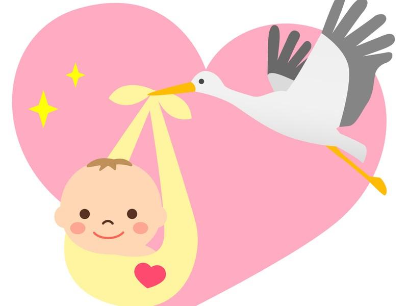 【オンライン講座】30分で分かる「不妊症」の薬膳!の画像