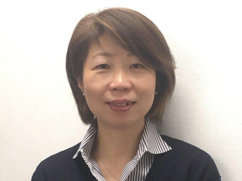 【英会話】通訳案内士の資格保持の講師から英語で学ぶ日本文化、庭園編の画像