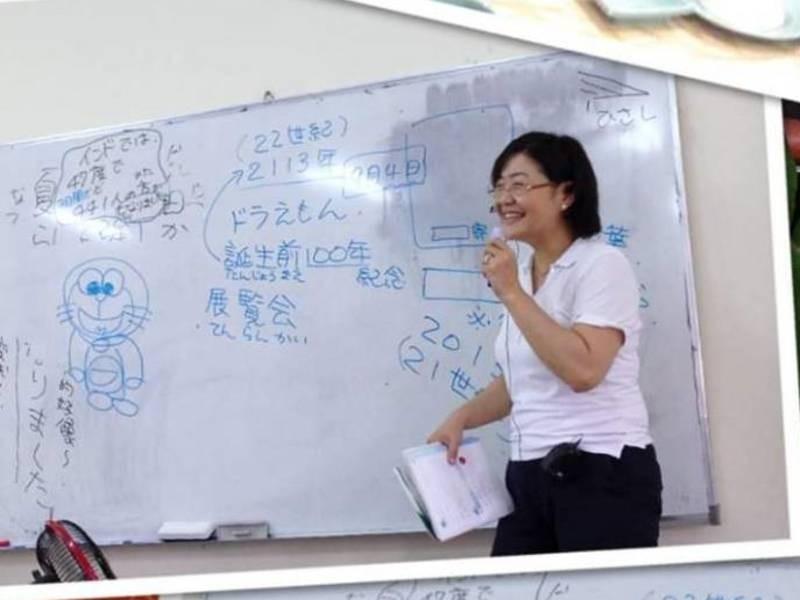【朝・昼・夜活】初めの一歩の『中国語発音しっかり❗️講座』母音編の画像