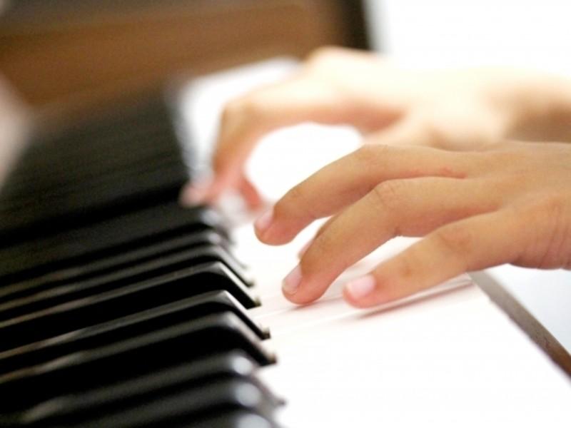 お好きな曲を1曲から~大人のためのピアノ スタジオレッスン(渋谷)の画像