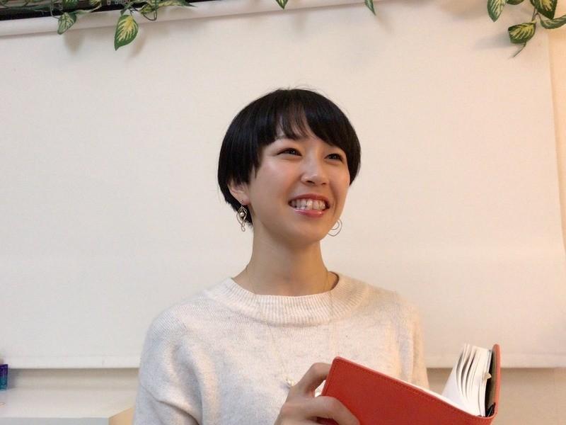 【オンライン講座】英語×右脳トレーニングdeリフレッシュの画像