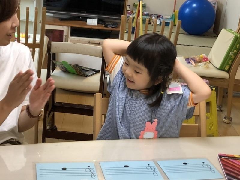 音大出てなくてもピアノでご飯が食べられた!ピアノの先生になれる講座の画像