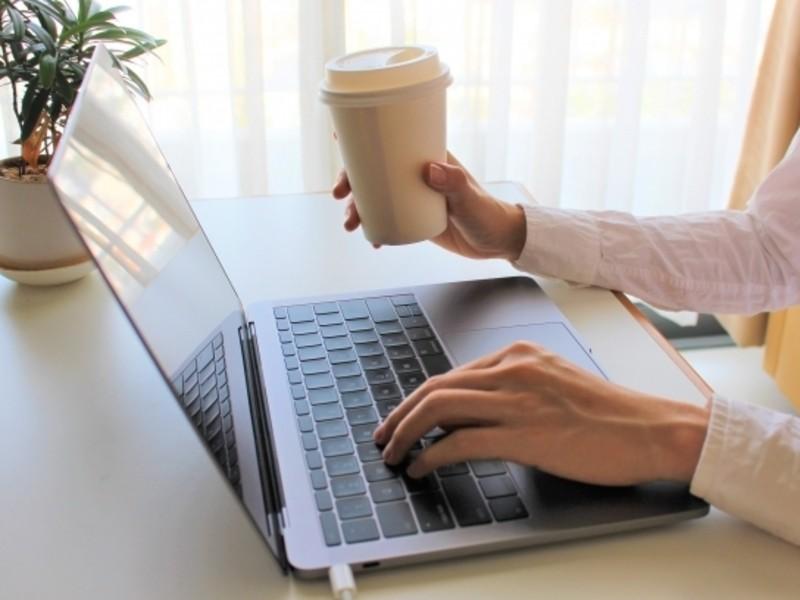 【オンライン女性限定】2時間で起業ネタが「ない」を解決しよう!の画像
