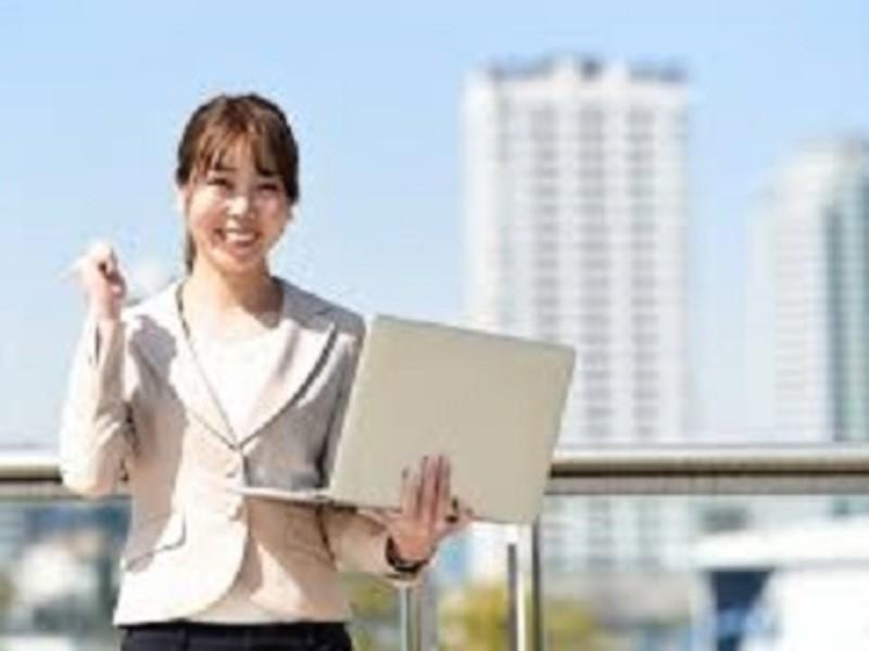 【初心者大歓迎◆「お金を育てる」勉強会】海外保険・海外貯蓄を学ぼうの画像