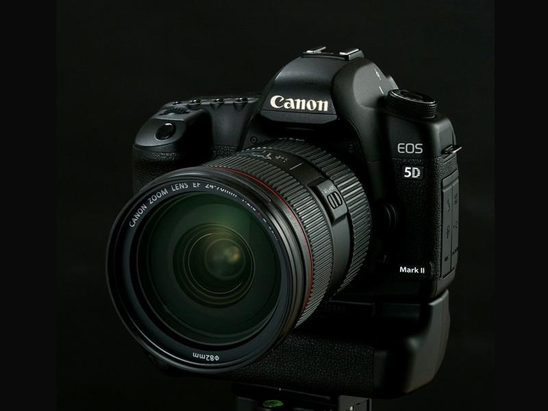 【オンライン開催】カメラマンとして本気で起業したい方へ!の画像