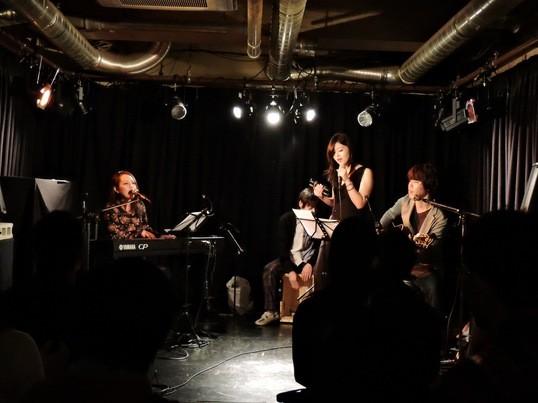 カメラ教室の橘田龍馬先生とのコラボ企画!撮影会ライブ!!の画像