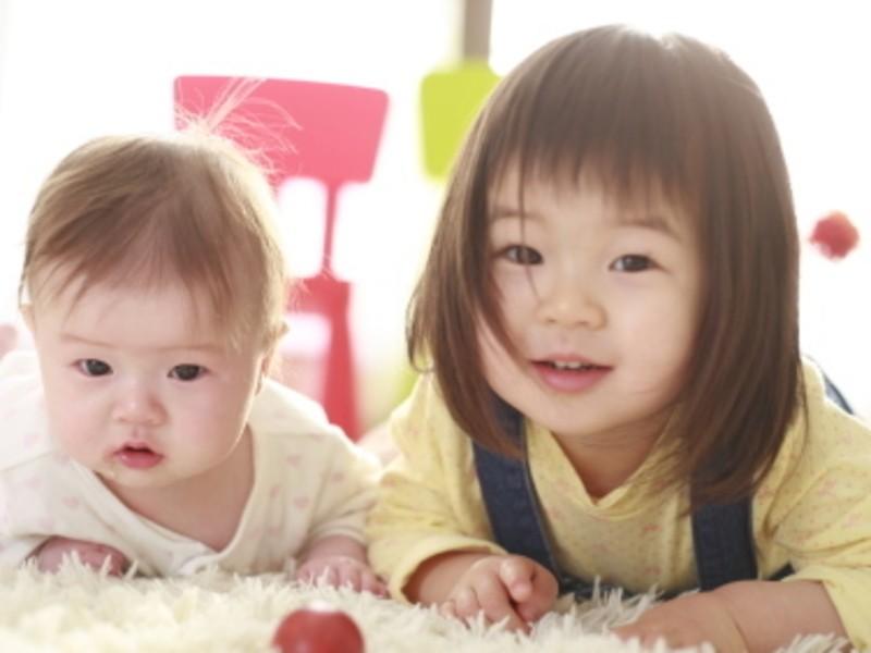 新米ママのための現役小児科看護師が教える育児の基礎知識の画像