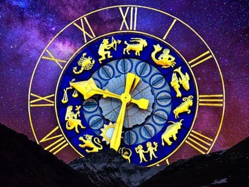 占星術<学び始めの方向け>秋分図を読んでみようの画像