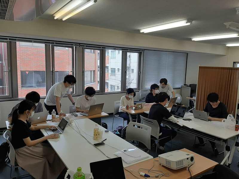 【オンライン】Vue.js入門講座~はじめてのSPA開発の画像