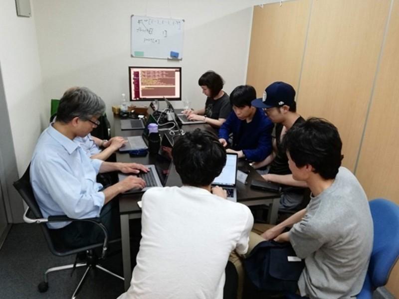 【❤️ゼロから始める】入門ワクワクLaravelプログラミング講座の画像