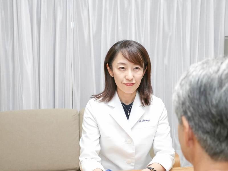 【オンライン食事療法】メタボの肝臓病 脂肪肝NAFLD を改善の画像