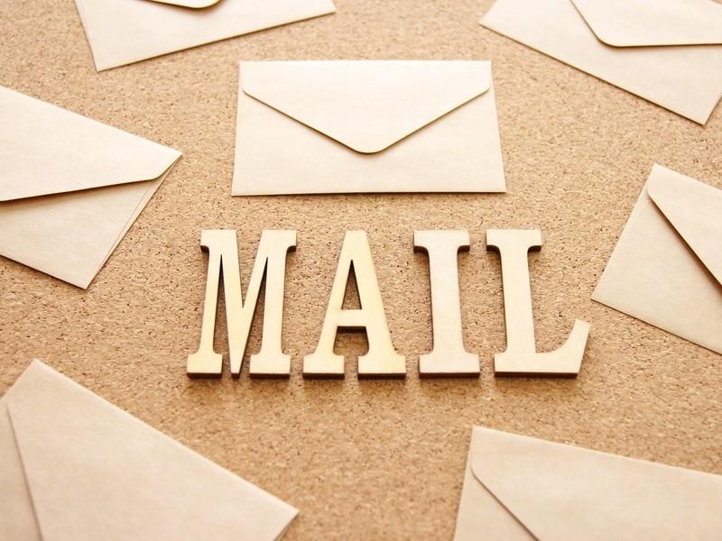 【オンライン】メール営業力アップ講座の画像