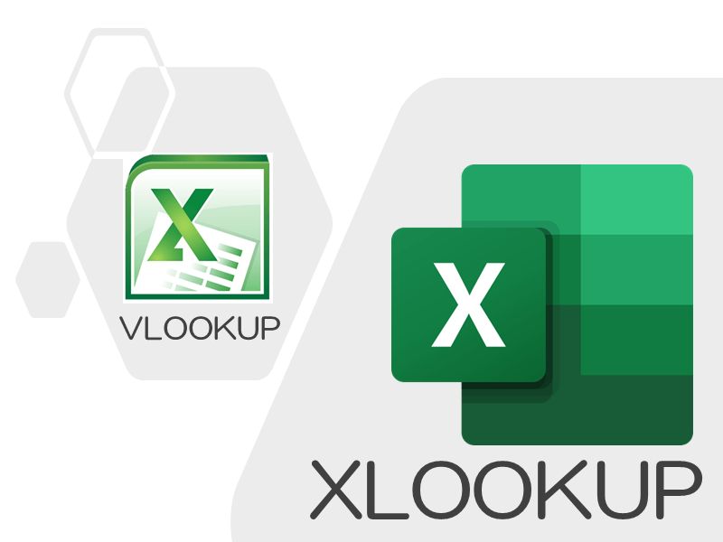 30分Excel講座 VLOOKUPを今すぐ捨てる7つの理由とは?の画像