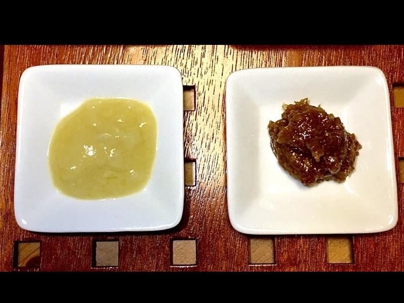 発酵調味料作り~イタリアン編~の画像