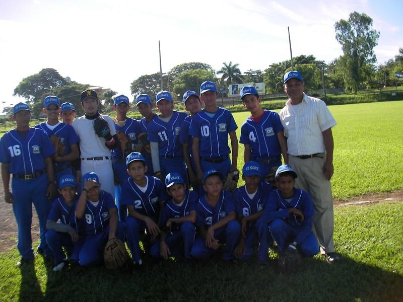 野球をしているお子さんを持つ親が知るべきトレーニング講座の画像