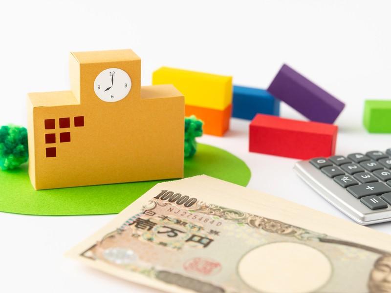 《実践編》貯蓄は保険?つみたてNISA?教育資金の貯め方5つのコツの画像