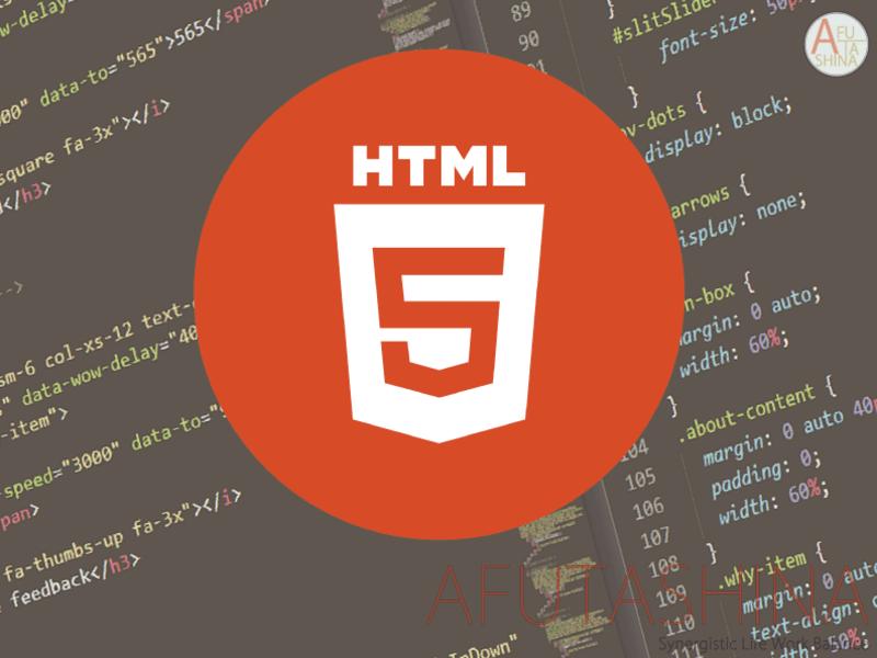 【オンライン】基本SEOで作るはじめてHTML5/CSS制作講座の画像