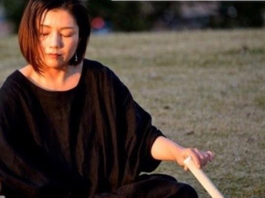 夜マインドフルネス瞑想♬ 水晶音聴いてリラックス体験をしよう♪の画像