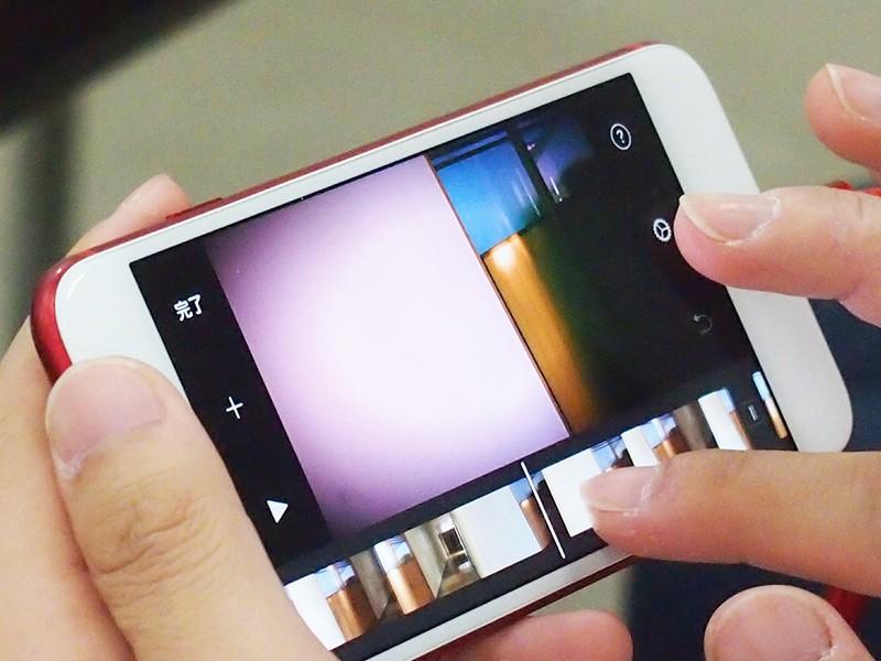 【札幌】45秒間で自社をPRするYouTube講座(初心者歓迎)の画像