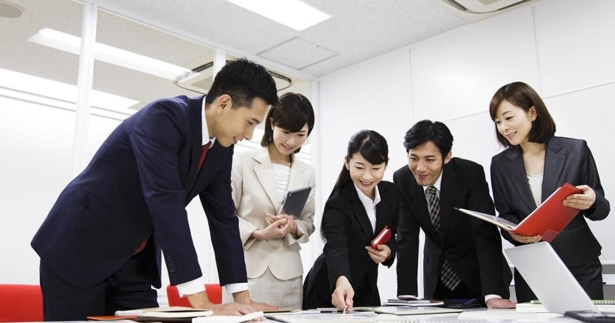 IKC人材開発センター(株式会社アイ・ケイ・シー)-ITと経営を学んでキャリアアップしませんか?教室ページの見出し画像