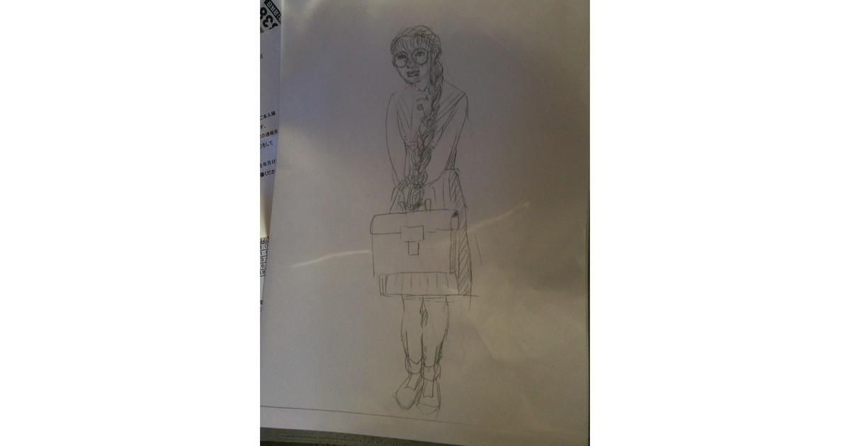 松原 俊の教室ページの見出し画像