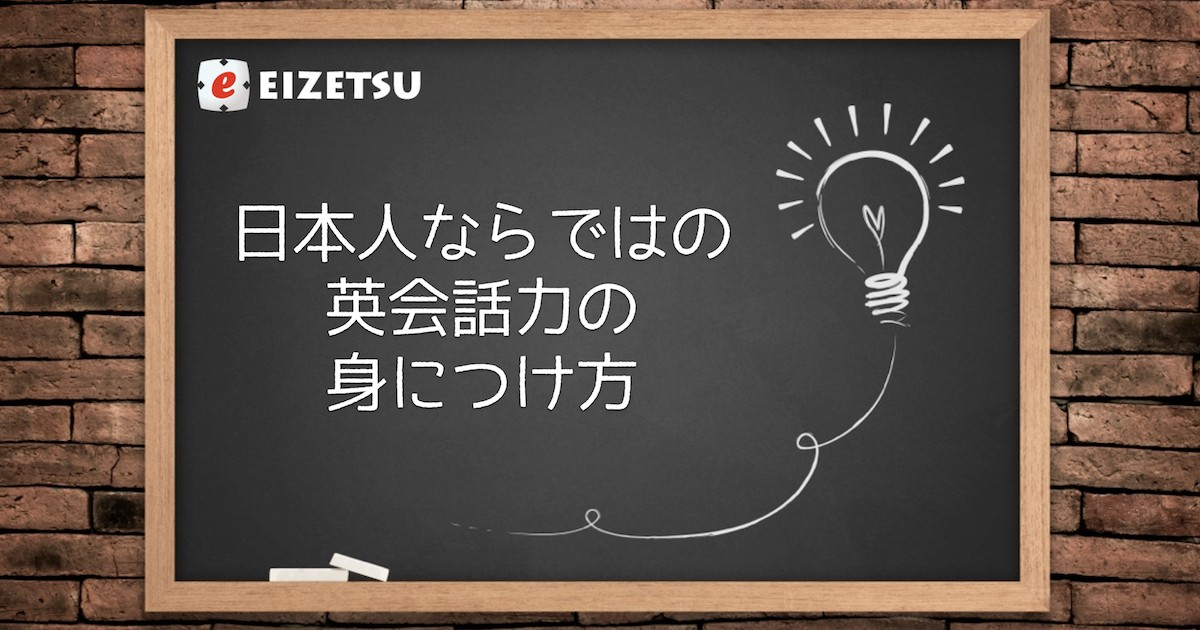 Sugaya SUE Yoshikoの教室ページの見出し画像