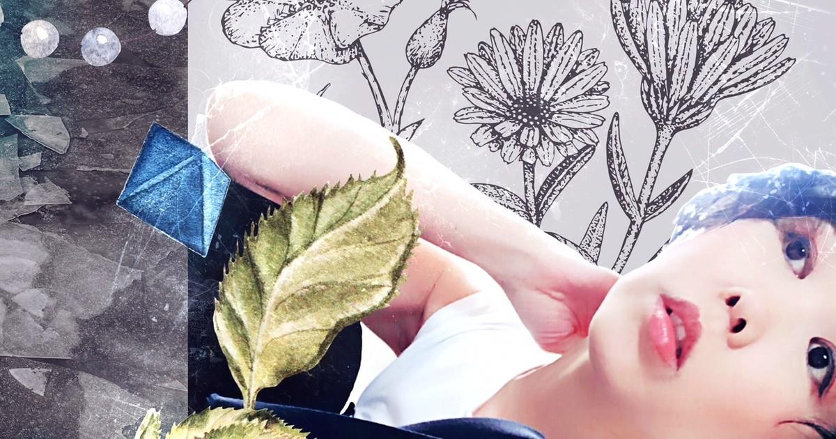 碇 多美子の教室ページの見出し画像