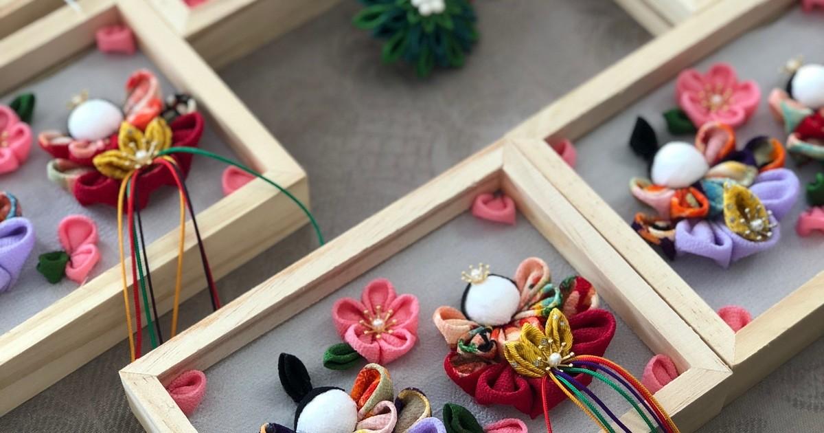 Hiroyo Kuriharaの教室ページの見出し画像