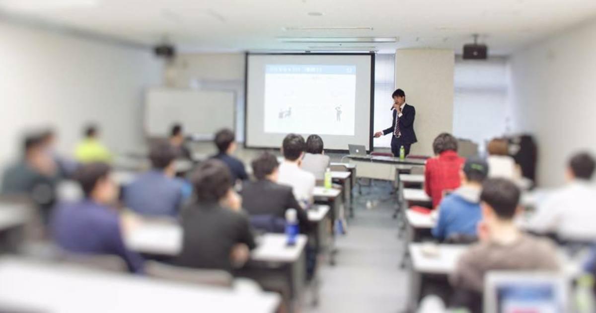 株式会社FromTo-フリーランス転向支援事業--エンジニアがフリーランスを目指すための教室教室ページの見出し画像