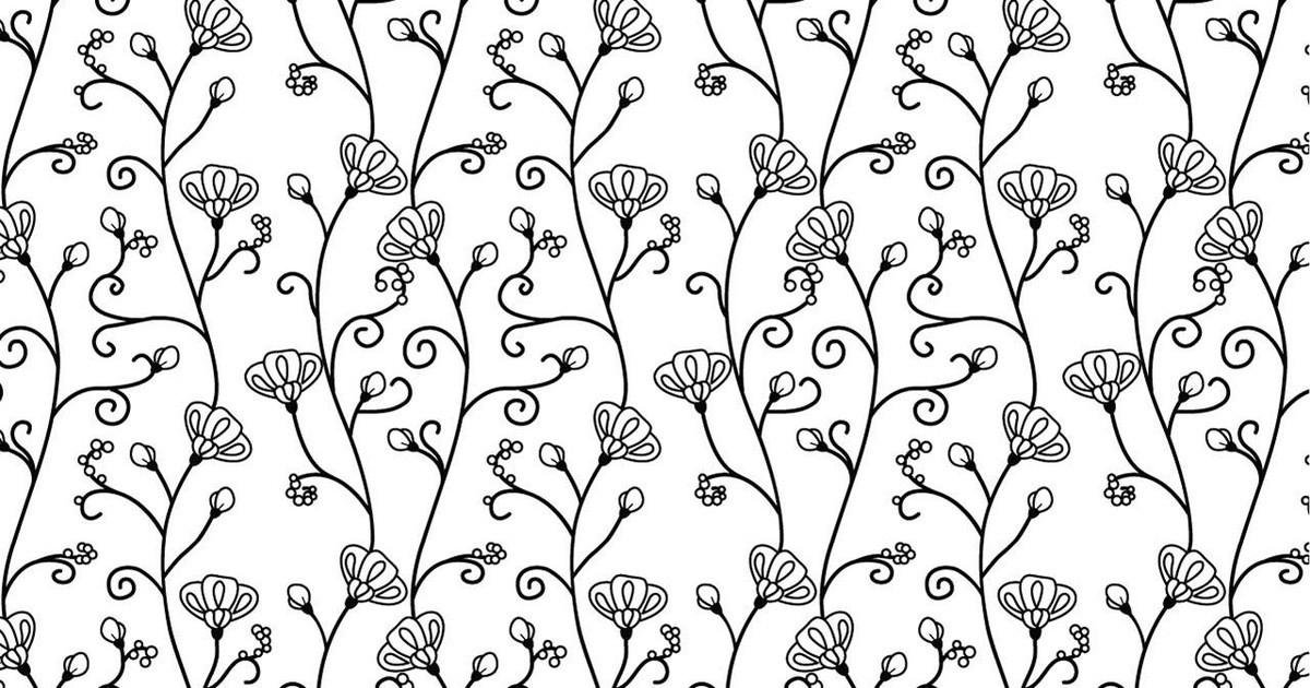 花柳 毱紫月(まりしづき)の教室ページの見出し画像