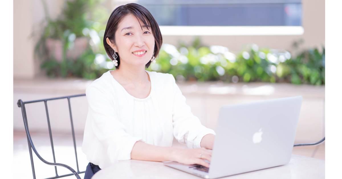 岡本 絵津子の教室ページの見出し画像